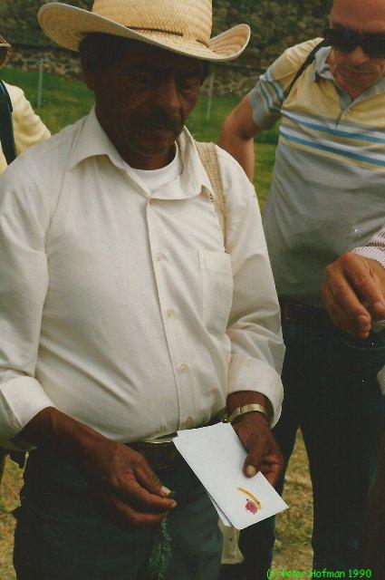 Mexico oktober 1990 - foto 040P.jpg