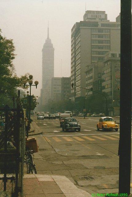 Mexico oktober 1990 - foto 064P.jpg