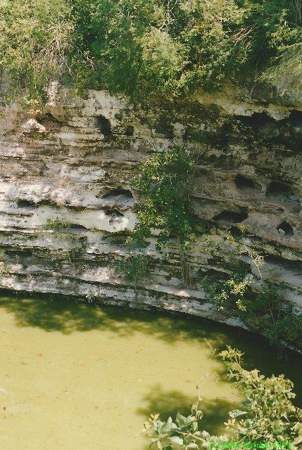 Mexico oktober 1990 - foto 083P.jpg