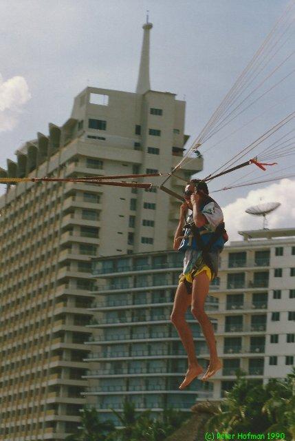 Mexico oktober 1990 - foto 128P.jpg
