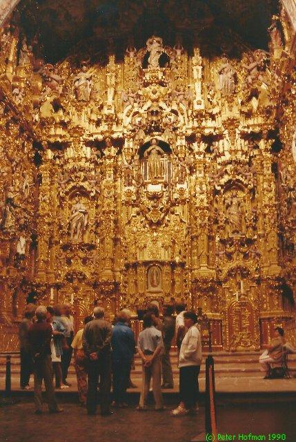 Mexico oktober 1990 - foto 168M.jpg