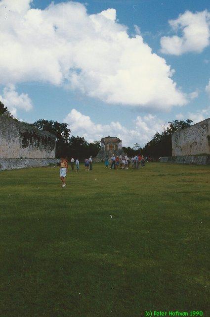 Mexico oktober 1990 - foto 181M.jpg
