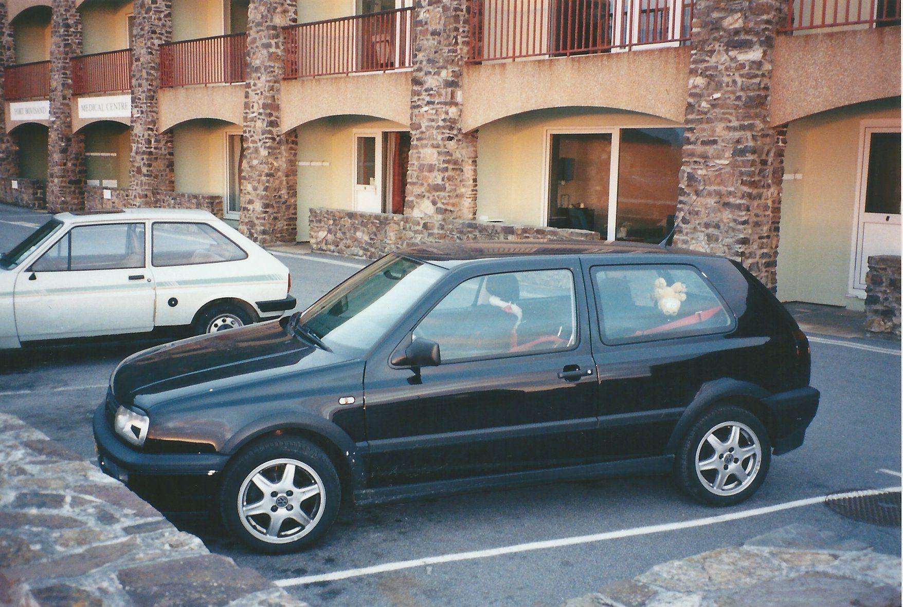 BovisandPOP-SepOkt1997-022.jpg
