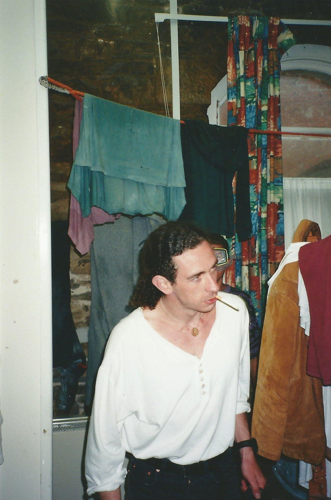 BovisandPOP-SepOkt1997-026.jpg