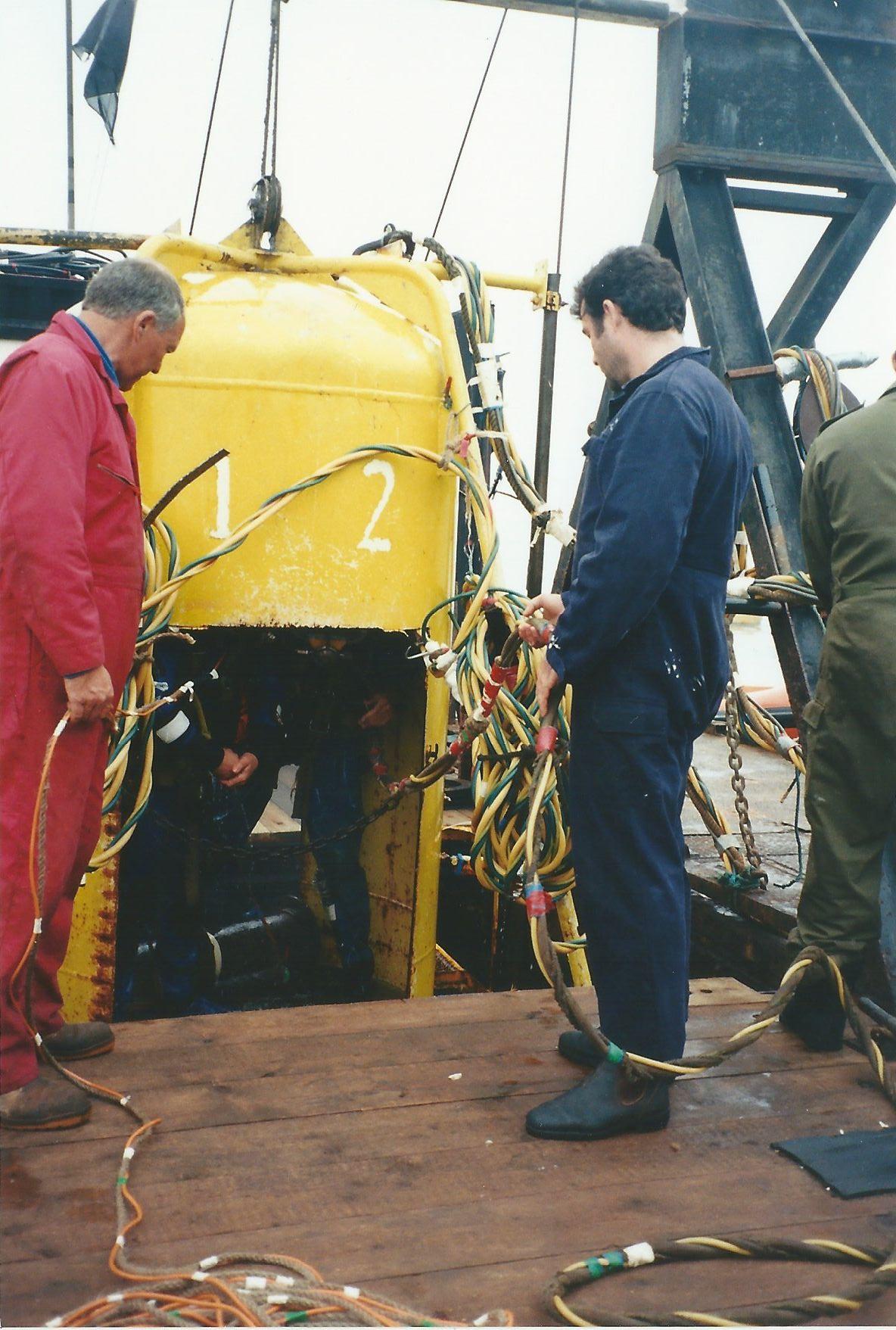BovisandPOP-SepOkt1997-035.jpg