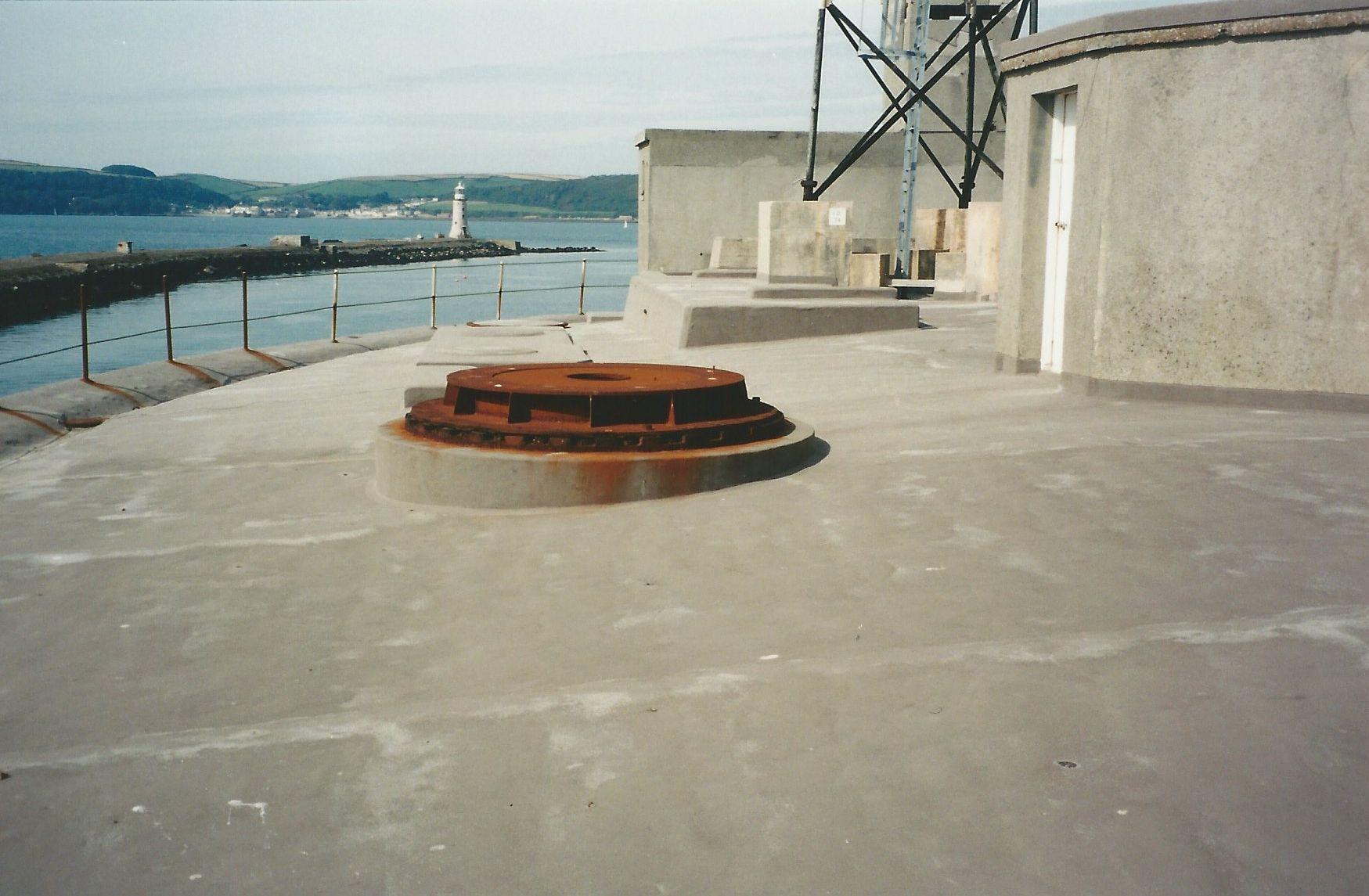 BovisandPOP-SepOkt1997-040.jpg