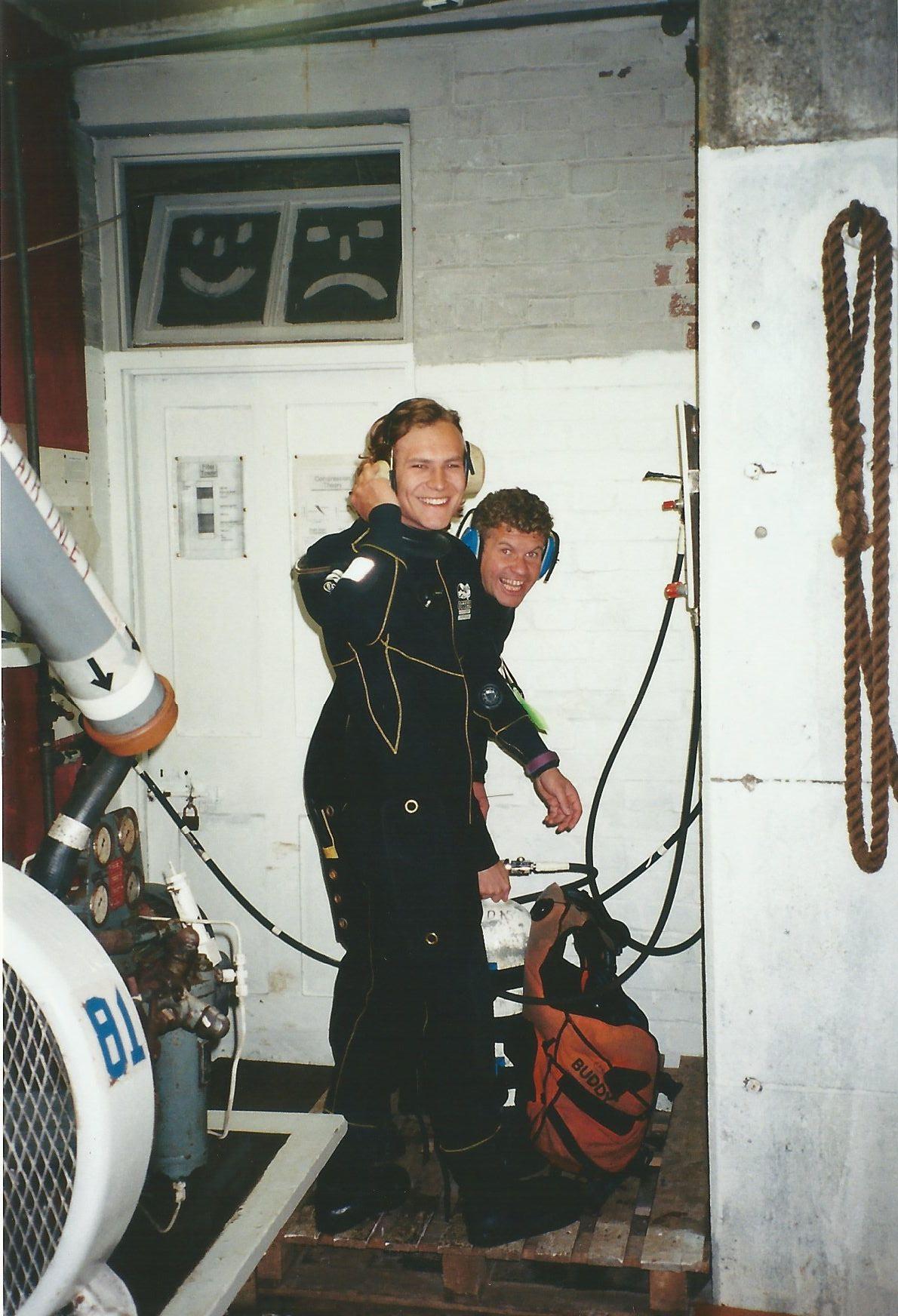 BovisandPOP-SepOkt1997-051.jpg