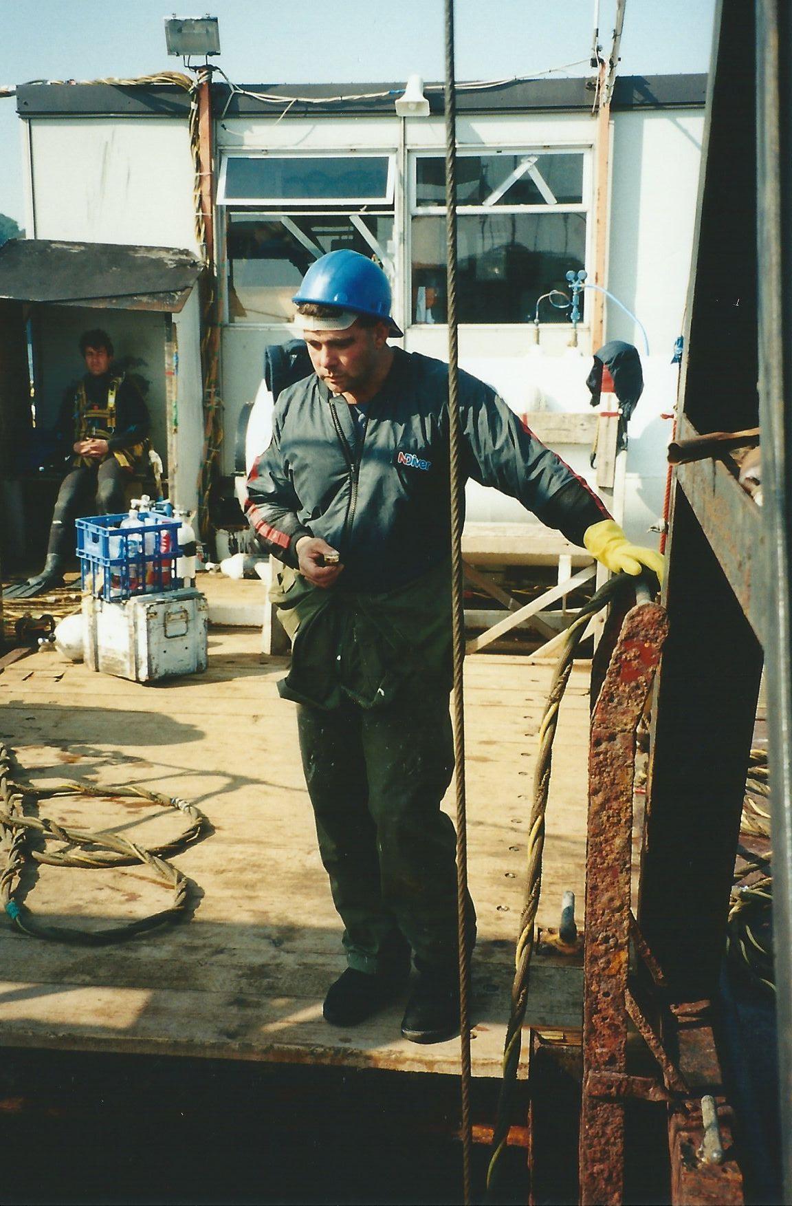 BovisandPOP-SepOkt1997-061.jpg