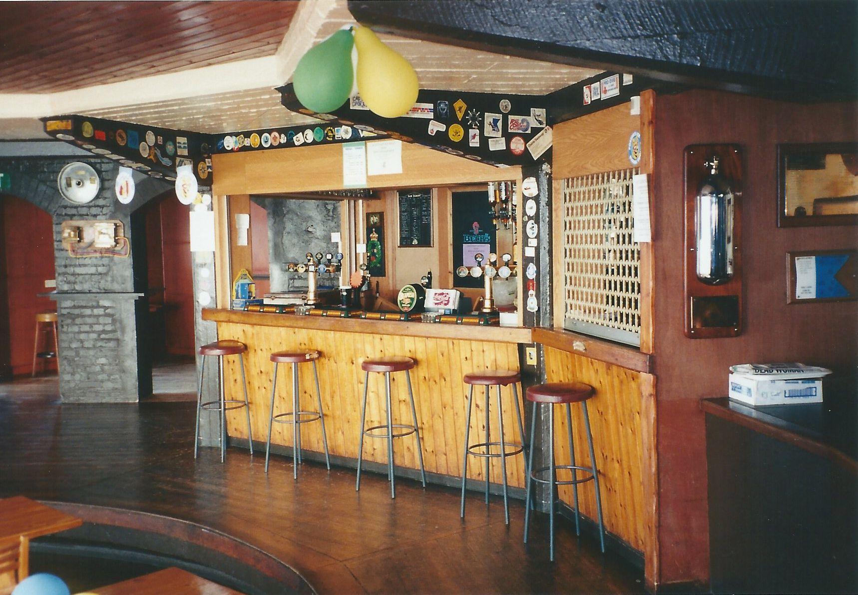 BovisandPOP-SepOkt1997-081.jpg