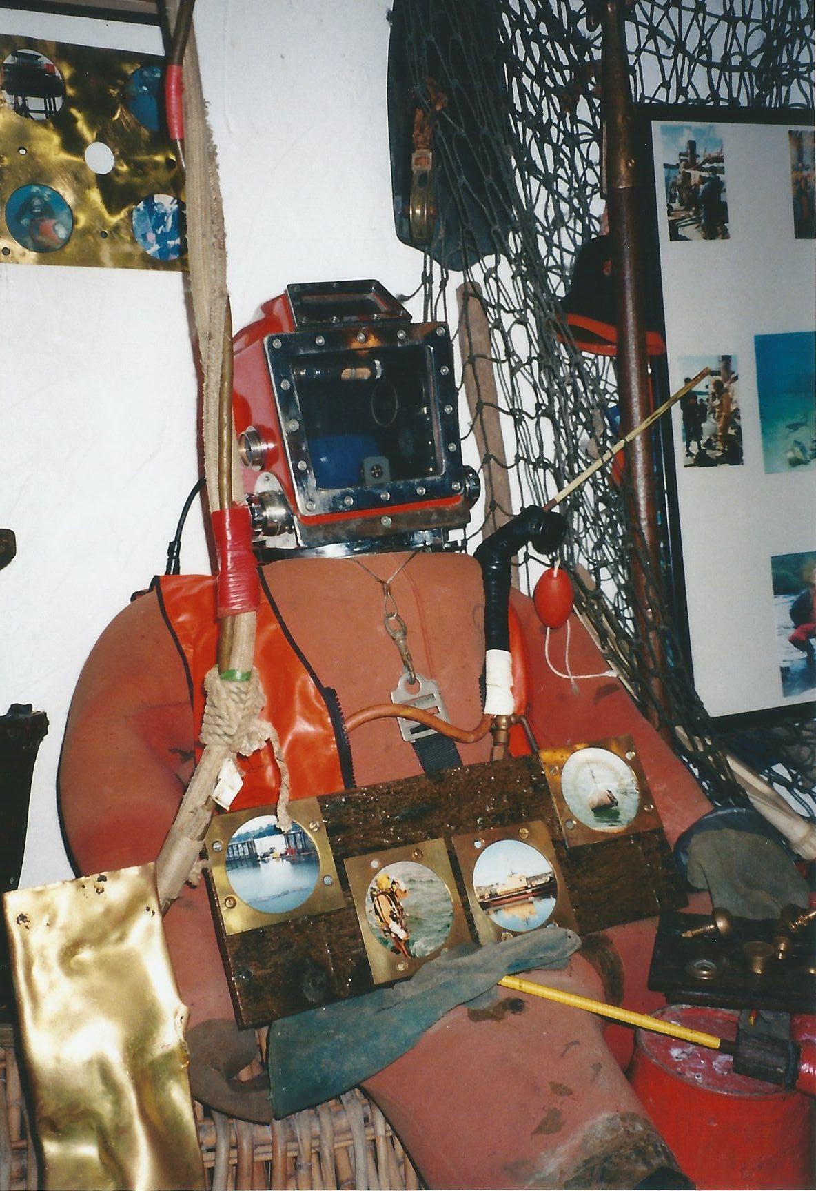 BovisandPOP-SepOkt1997-093.jpg