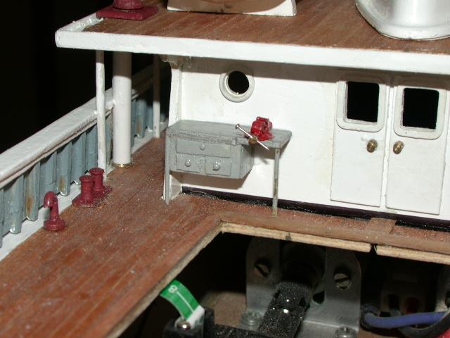 Calypso - 01 oktober 2006 - 20 39 41-640480.jpg