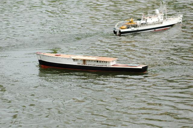 Calypso - 21 april 2006 - 15 01 14-640480.jpg