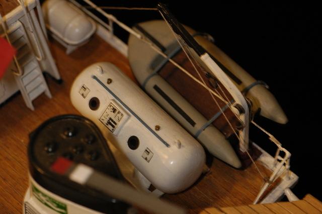 Calypso - 26 maart 2008 - 19 57 00-640480.jpg