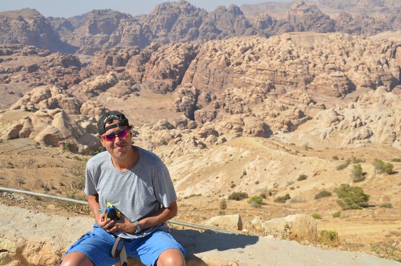 Jordanie 2016-11-06 12.46.58.jpg