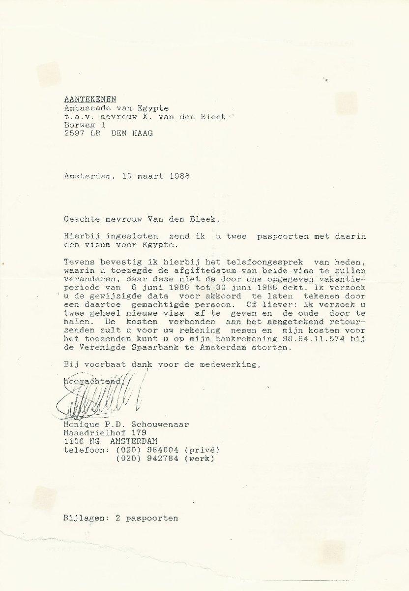 Egypte juni 1988 - pagina 07.jpg