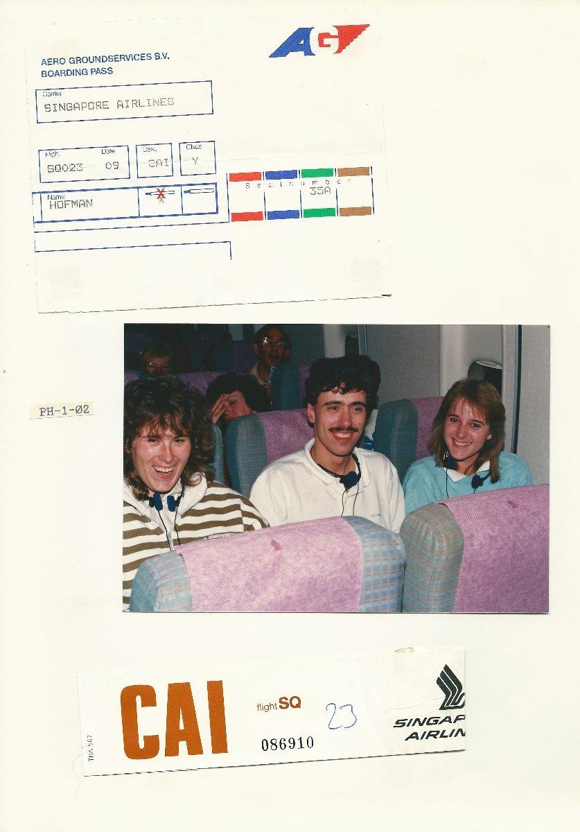 Egypte juni 1988 - pagina 09.jpg