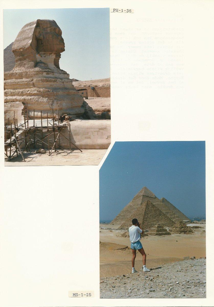 Egypte juni 1988 - pagina 17.jpg