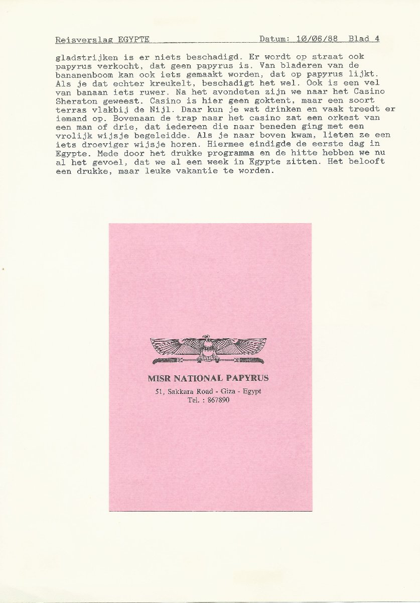 Egypte juni 1988 - pagina 18.jpg