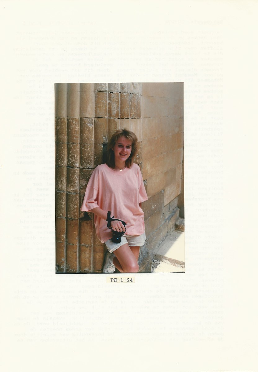 Egypte juni 1988 - pagina 19.jpg