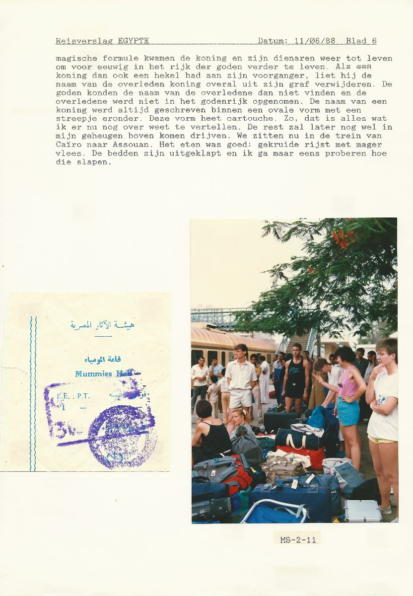 Egypte juni 1988 - pagina 22.jpg