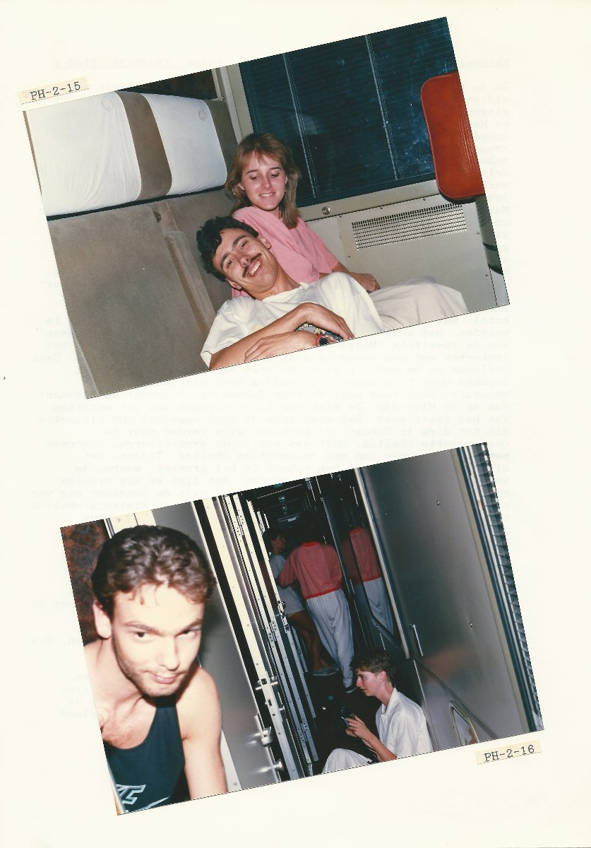 Egypte juni 1988 - pagina 23.jpg
