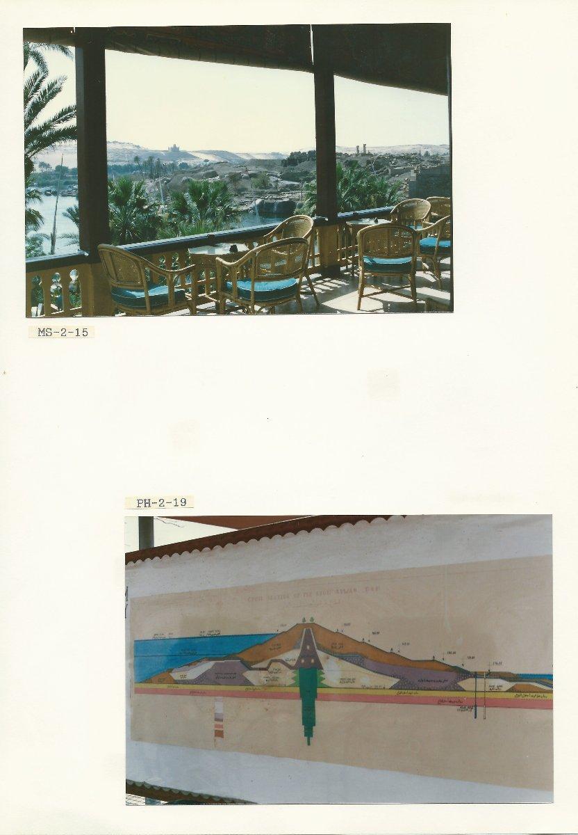 Egypte juni 1988 - pagina 26.jpg
