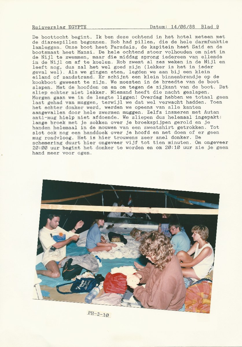 Egypte juni 1988 - pagina 34.jpg