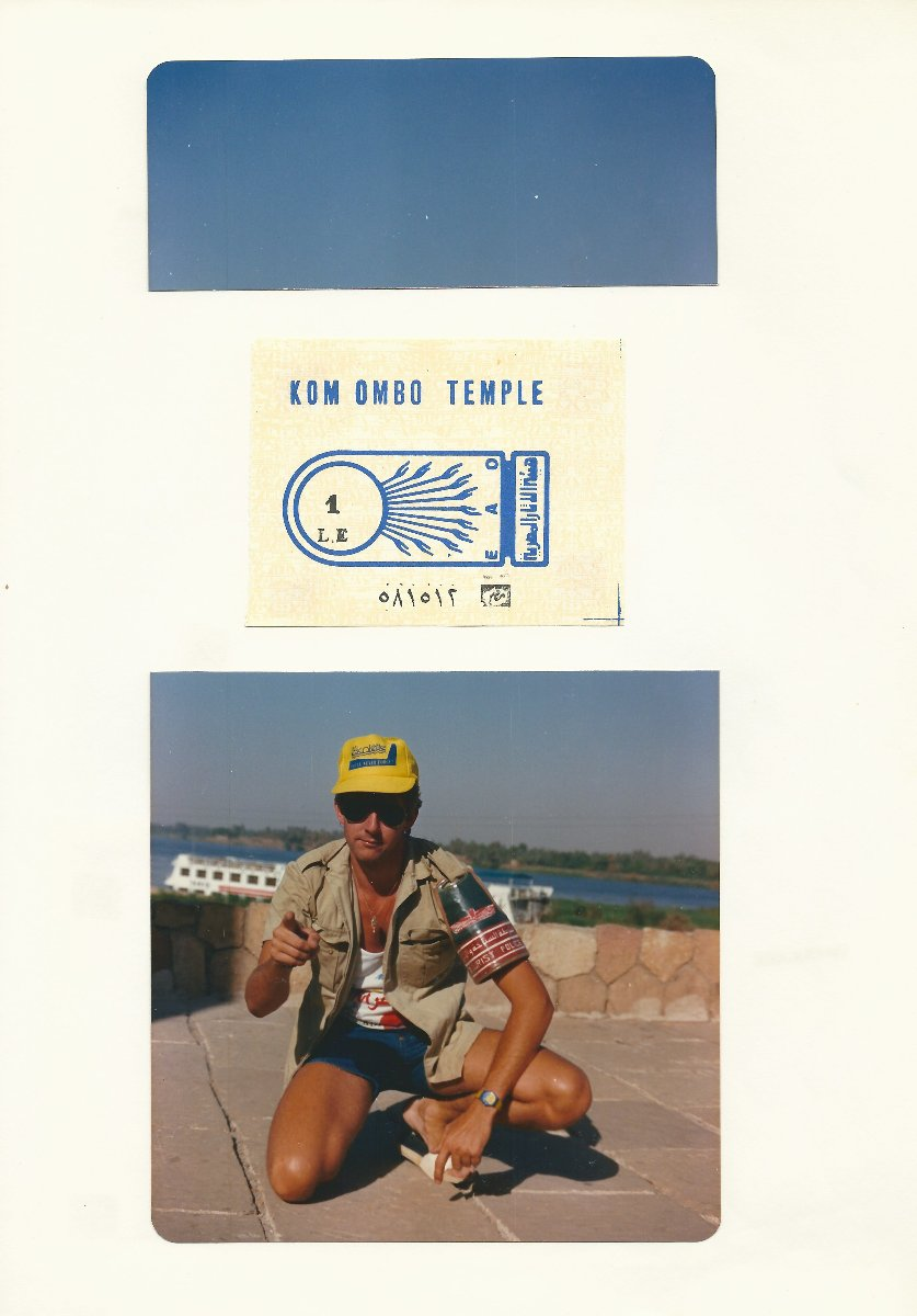 Egypte juni 1988 - pagina 37.jpg
