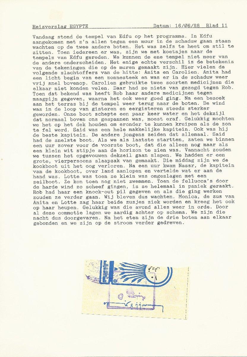 Egypte juni 1988 - pagina 40.jpg