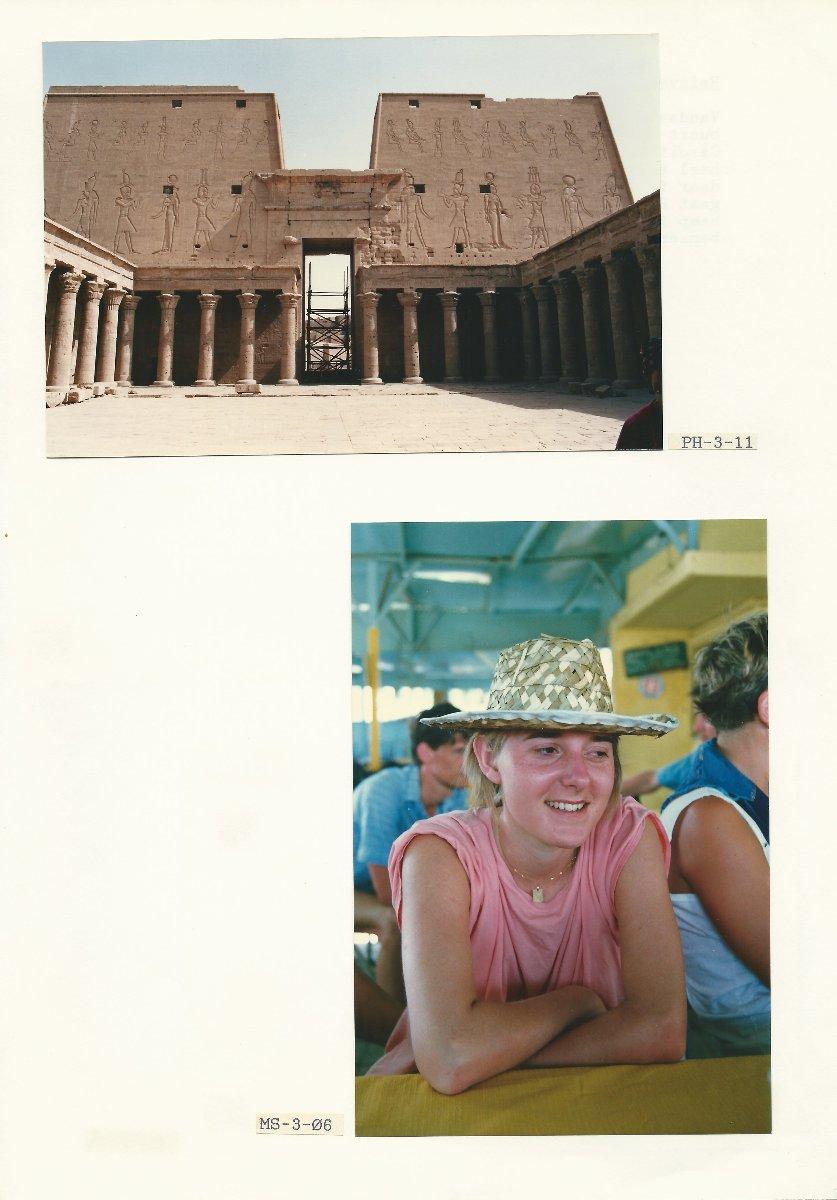 Egypte juni 1988 - pagina 41.jpg