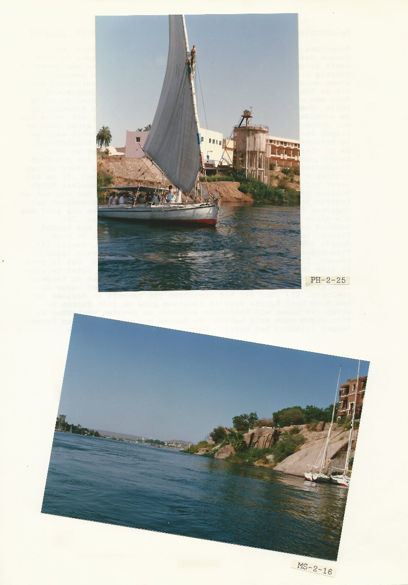 Egypte juni 1988 - pagina 43.jpg