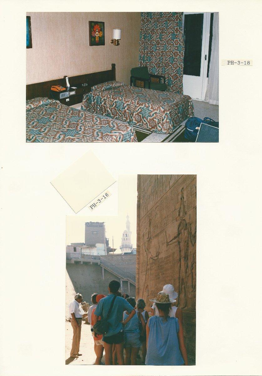 Egypte juni 1988 - pagina 45.jpg
