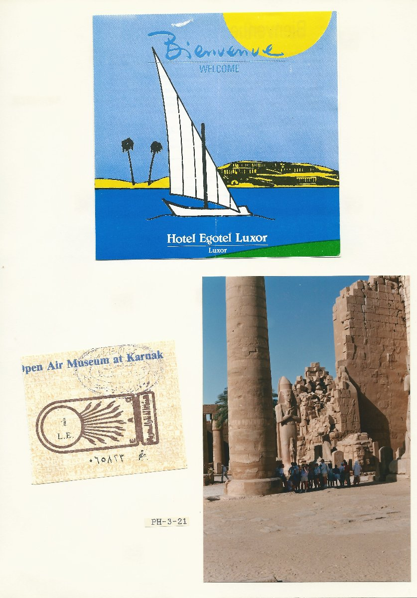 Egypte juni 1988 - pagina 46.jpg