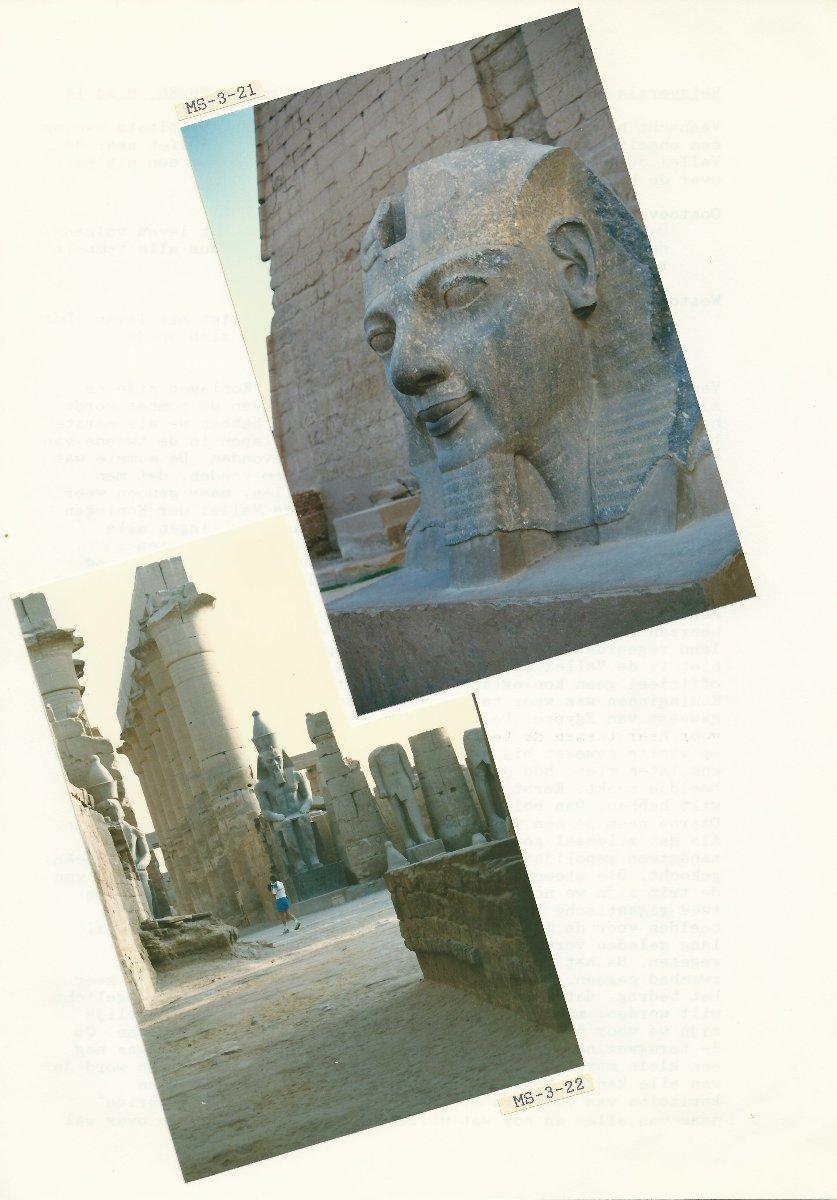 Egypte juni 1988 - pagina 49.jpg