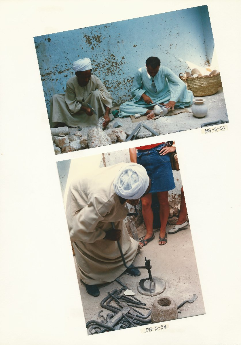 Egypte juni 1988 - pagina 54.jpg