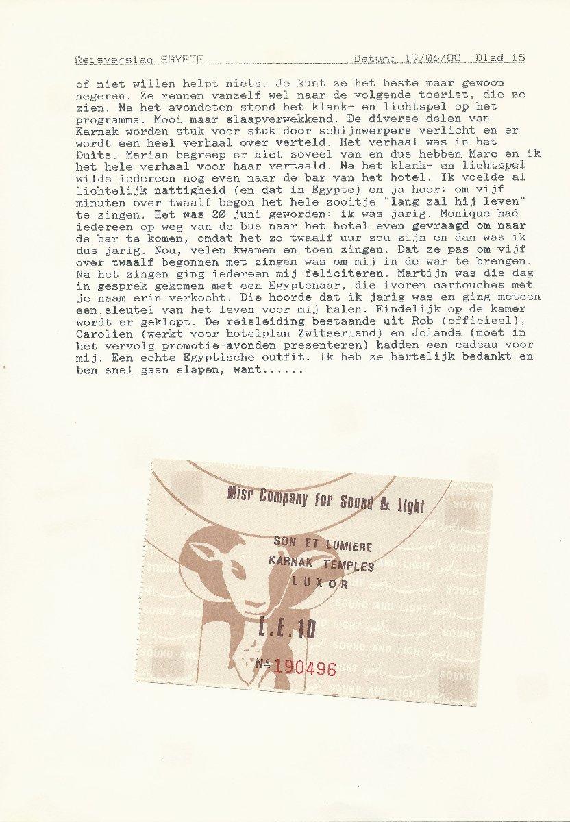 Egypte juni 1988 - pagina 56.jpg