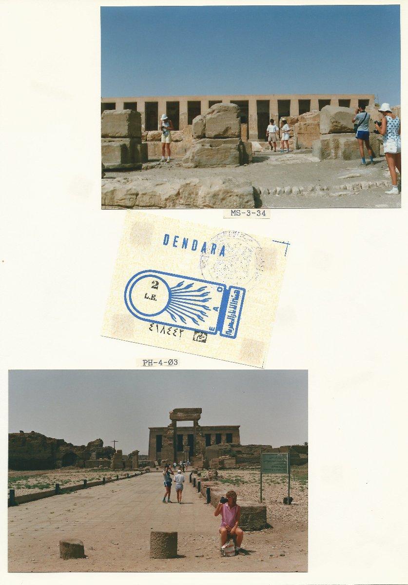 Egypte juni 1988 - pagina 59.jpg