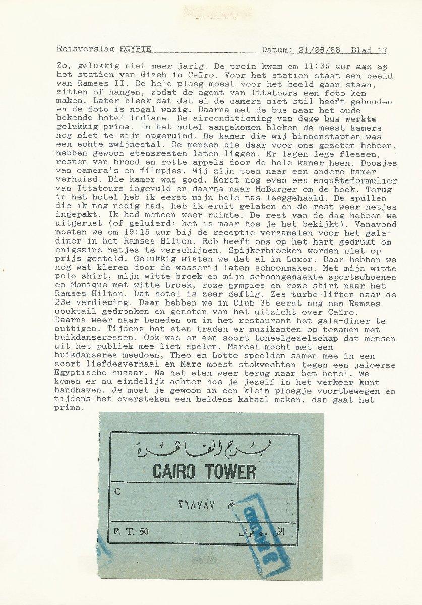 Egypte juni 1988 - pagina 64.jpg