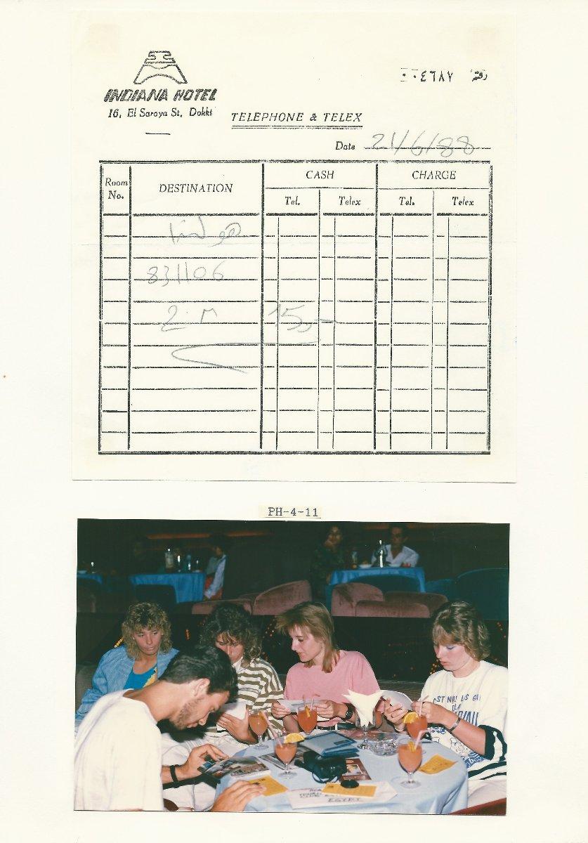 Egypte juni 1988 - pagina 67.jpg