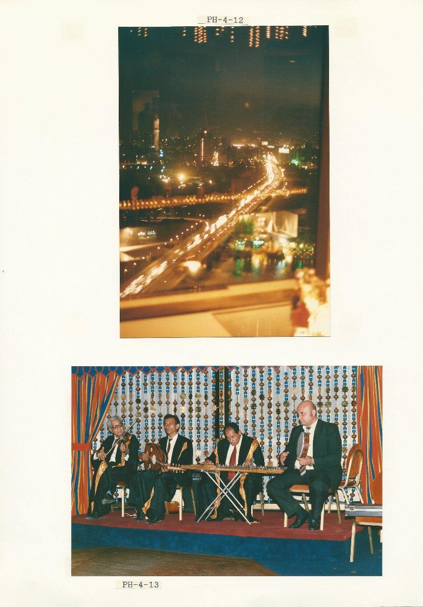 Egypte juni 1988 - pagina 68.jpg