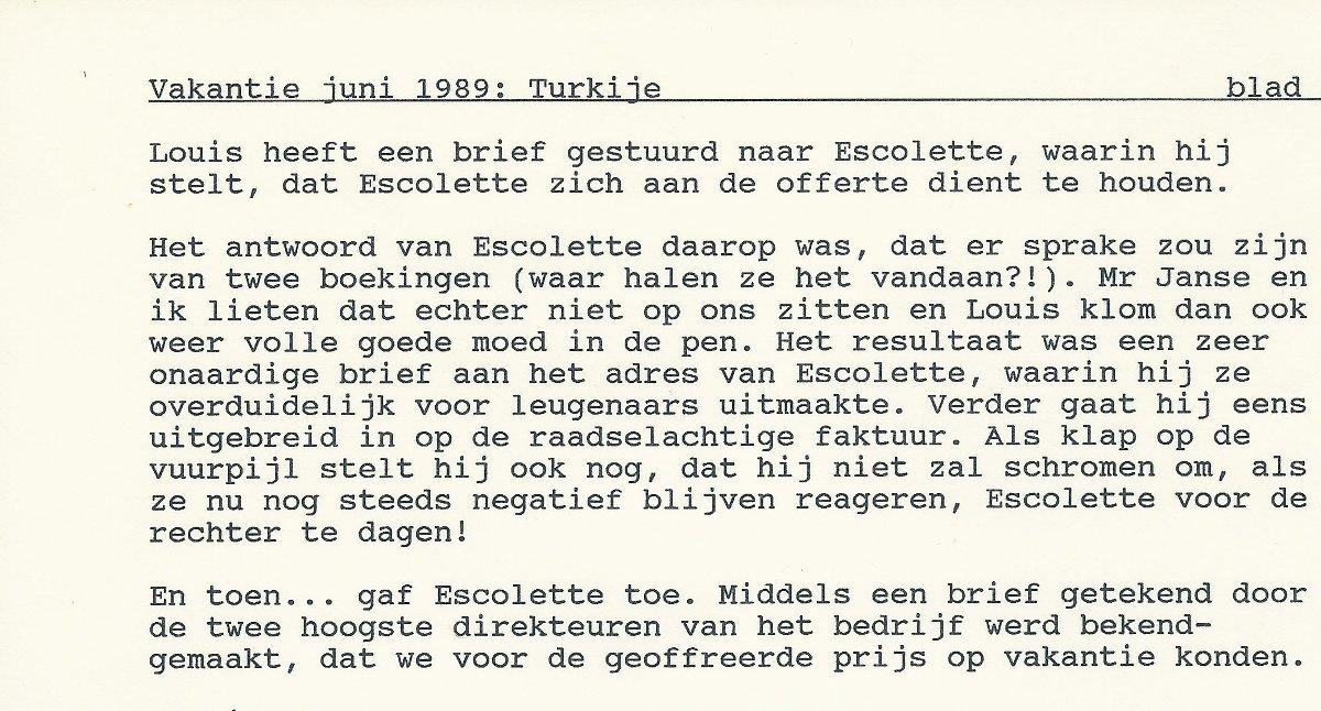 Turkije juni 1989 - pagina 02.jpg