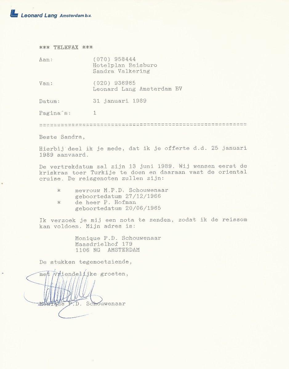 Turkije juni 1989 - pagina 05.jpg