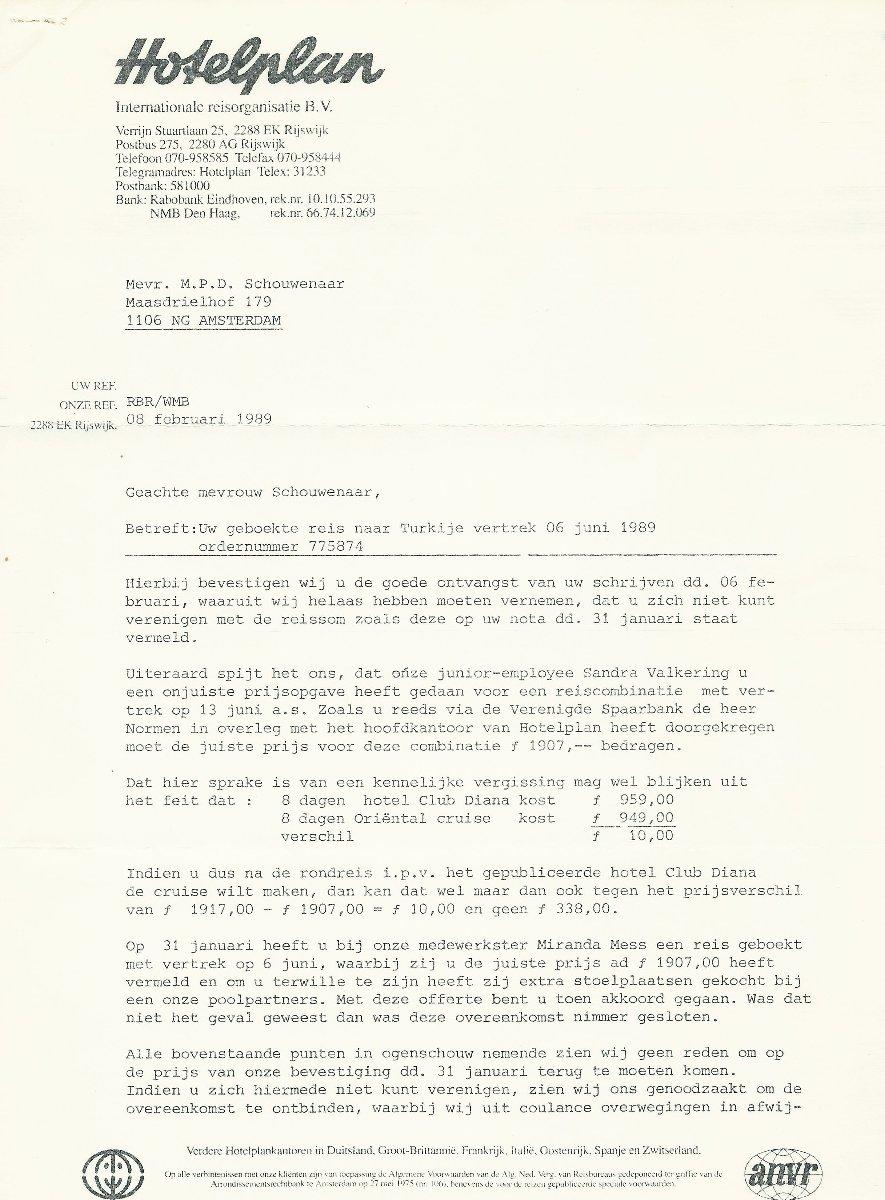 Turkije juni 1989 - pagina 09.jpg