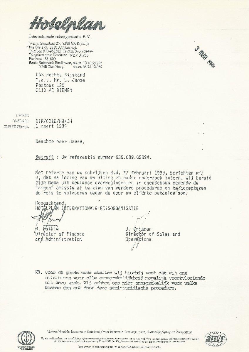 Turkije juni 1989 - pagina 18.jpg