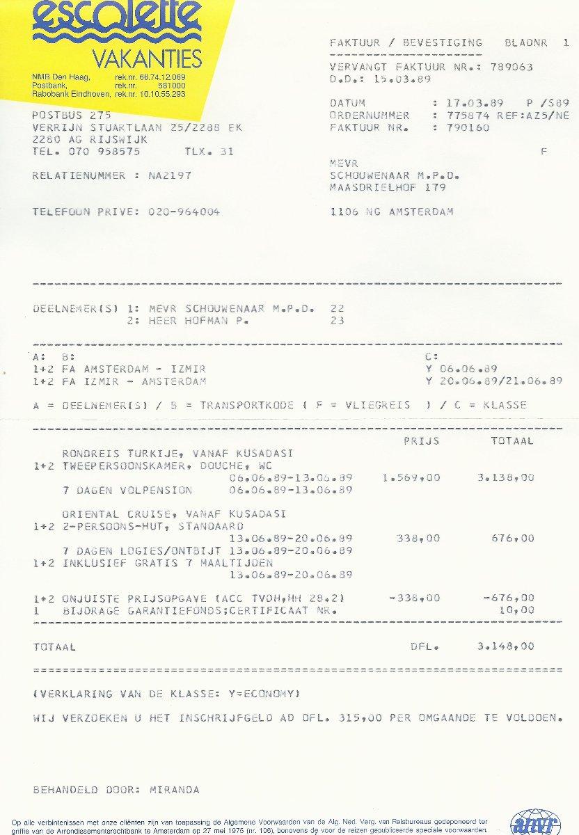 Turkije juni 1989 - pagina 20.jpg