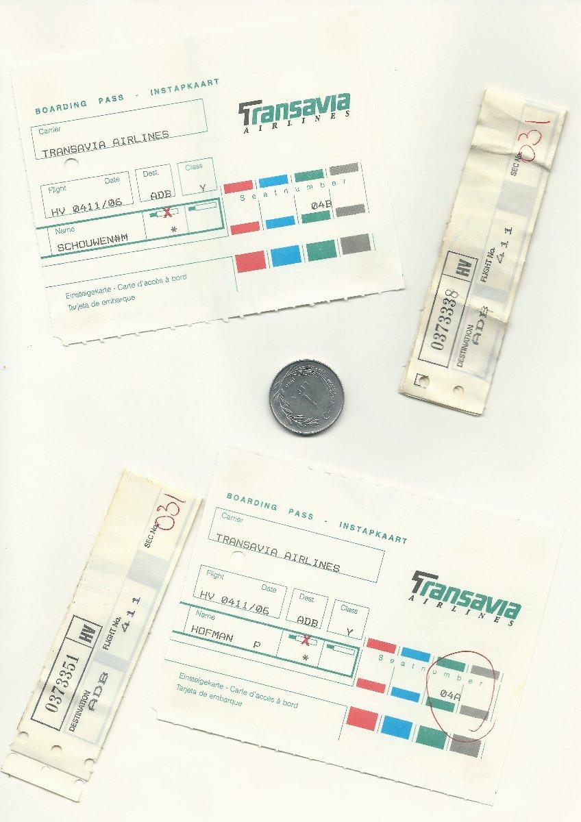 Turkije juni 1989 - pagina 22.jpg