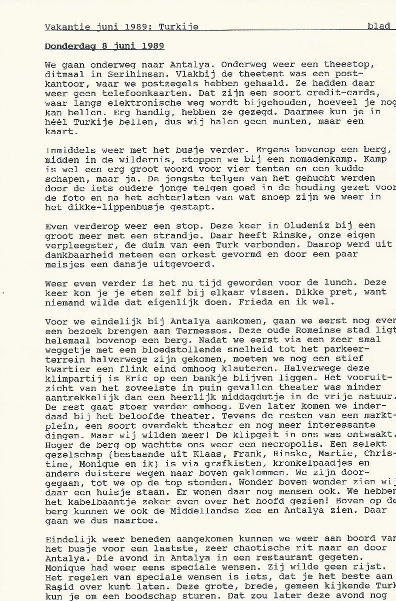 Turkije juni 1989 - pagina 29.jpg