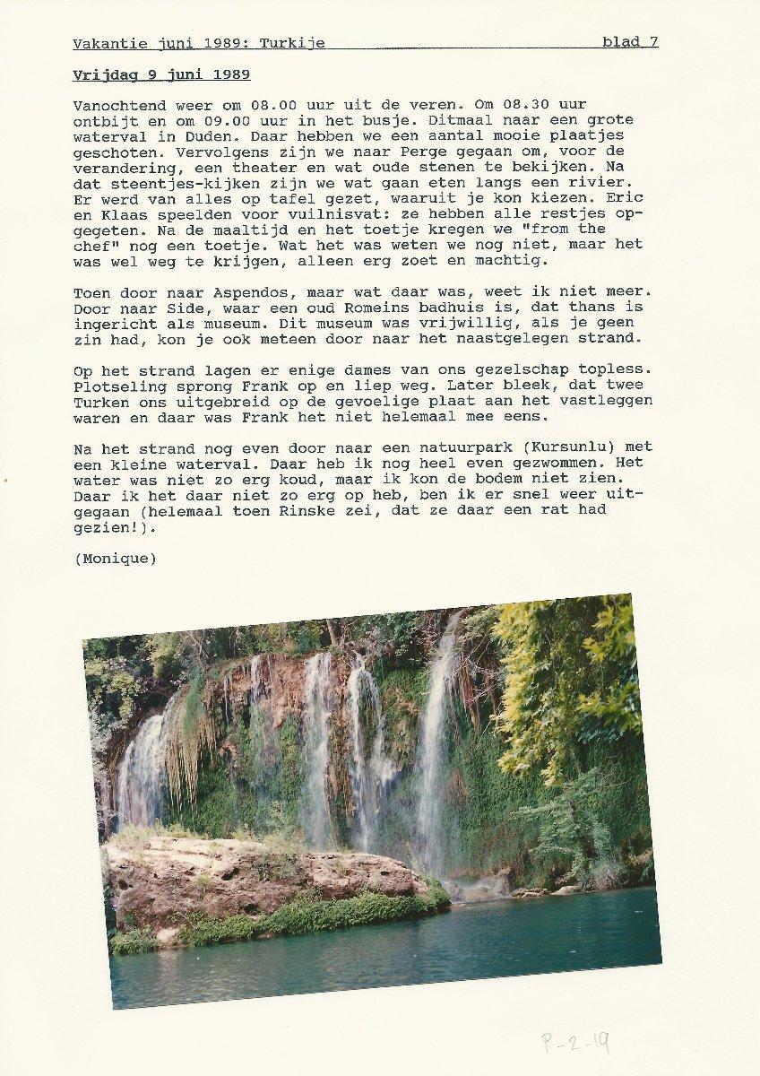 Turkije juni 1989 - pagina 35.jpg