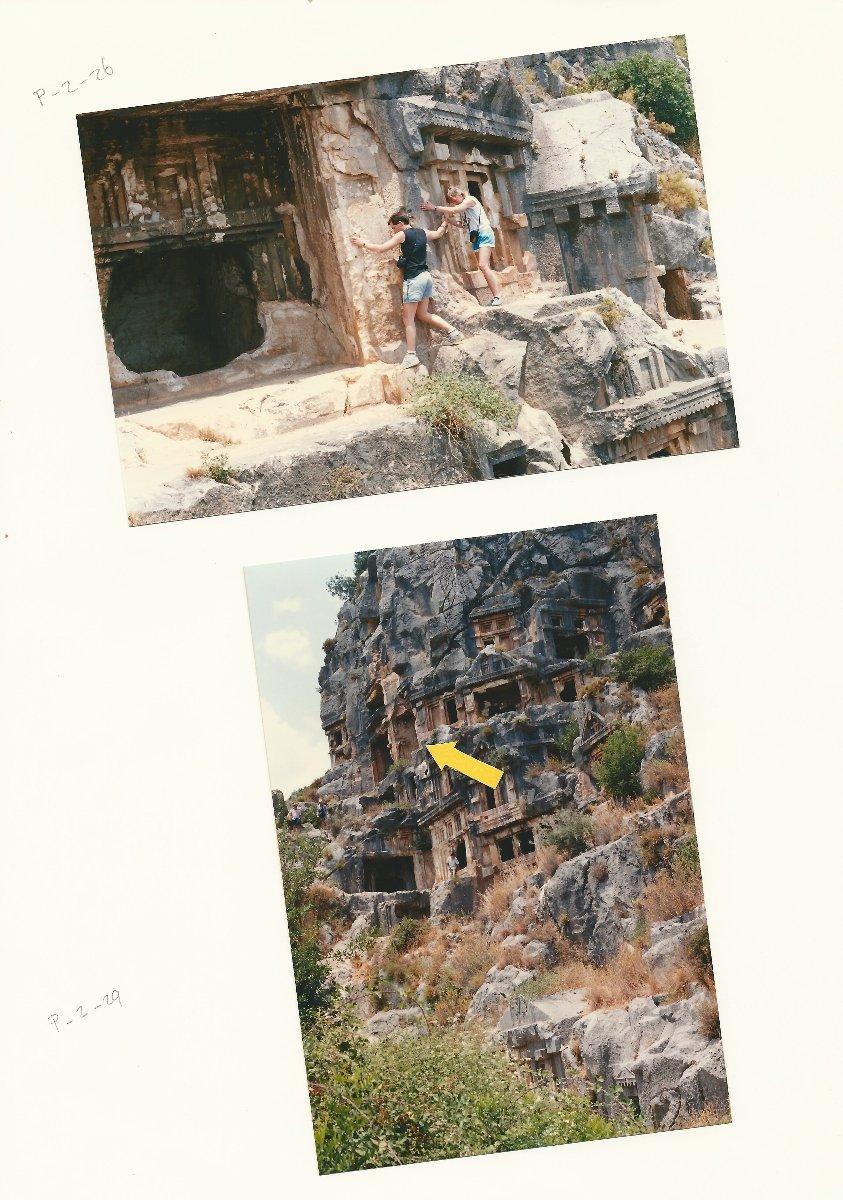 Turkije juni 1989 - pagina 36.jpg