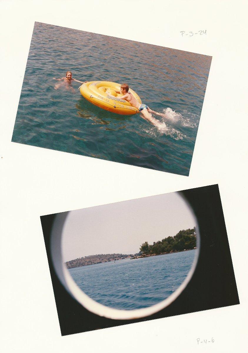 Turkije juni 1989 - pagina 50.jpg